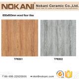 24X24 Madera porcelana Suelos de madera suelos de textura patrón Mosaico