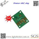 Chip do cartucho de tinta para a Canon Mg5450 IGP-550 Cli-551