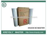 B4 MEESTER RICOH DX2430 VOOR CP6201C