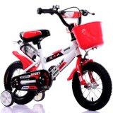 8歳の卸し売り安い子供の赤ん坊のバイク/自転車の子供の自転車