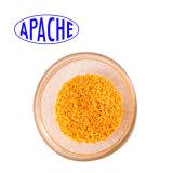 Kleur Aangepast PA66 30% Glas - de vezel Geharde Goede Prijs van Korrels