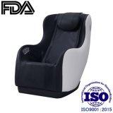 Directa de Fábrica de calentamiento posterior masaje silla sillón reclinable