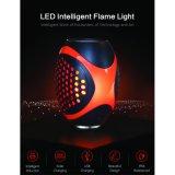 Solar-LED-Fackel-Licht für Weihnachtsfestival-Beleuchtung