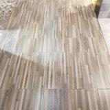 Tegel van de Vloer van de Luxe van de Decoratie van het huis de Duurzame Houten in Foshan (600*150mm)