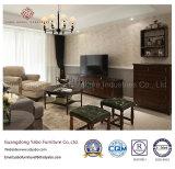 Hotel en Europa Muebles para el conjunto de Muebles de Salón (YB-WS-82)