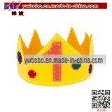 Het Product van de Partij van het Ornament van de Bos van het Hart van de Liefde van de Valentijnskaart van China van Yiwu (B1209)