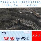 De nieuwe Muur van de Stijl kijkt de Grijze Verglaasde Marmeren Tegel van het Porselein van de Oppervlakte (600 X 1200 mm)