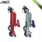 2018 New Hot City Portable Foldable 8 '' Electric Bicycle