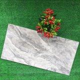 Het Bouwmateriaal verglaasde de Binnenlandse Ceramische Tegel van de Muur van de Keuken in Foshan (300*600mm)