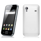 Telefono mobile all'ingrosso del telefono delle cellule dell'asso S5830 di Galaxi per Sumsung