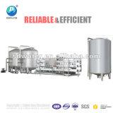 Gute Qualitätsumgekehrte Osmose-Wasser-Reinigung-Ausstattungskosten