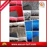 人工的な草のマットの草の床のマットの美化