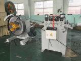 De Ce Goedgekeurde Jh21 Automatische Voeder van de Reeks voor de Machine van de Pers van de Macht