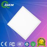 60 60 painel LED 36W com certificado CE para iluminação interior
