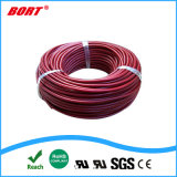 Cavo del PVC del cavo elettrico 1.5mm2 della BV rv Cablepvc XLPE