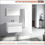 100cm Banho Popular conjunto de móveis T9002c