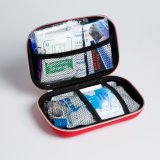 FDAのセリウム、ISO 13485のOEM Cheap First Aid Kit Factory