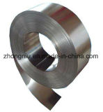 304 катушки из нержавеющей стали или лист