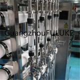 熱い販売のための逆浸透の浄水機械