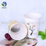 Custom напечатано чай оставляет скрытые наружные кольца подшипников