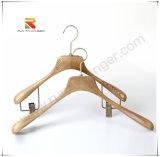 L'alta qualità personalizzata copre il gancio di legno