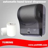 Distributeur automatique de papier Sersor Serviette distributeur, distributeur de papier Touchless