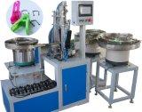 Plástico Máquina automática Clothespin General, Servicio de lavandería Ensamblaje de la abrazadera de la máquina, el conjunto de abrazadera máquina
