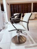 Beauty Salon hydraulische kappersstoel Hair Cutting Chair A15b