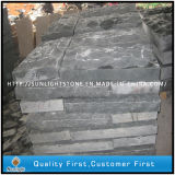 Mushroom G654 of granites Paving Stone for barrier Cladding and guards
