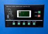 Compressore d'aria di lubrificazione 4WD dell'aria 8.5bar per la macchina di scoppio della sabbia