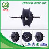 Jb-104c 500のワット25km/Hの高速電気バイクのハブモーター