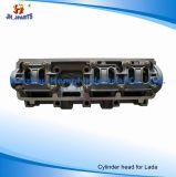 Lada 21083-1003015를 위한 자동차 부속 실린더 해드