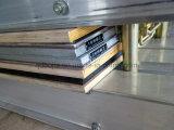 Máquina comum Vulcanizing de borracha da cura da correia transportadora