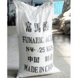 Fumaric Zuur van uitstekende kwaliteit/Fumaric Zuur van de Rang van het Voedsel/Fumaric Zuur