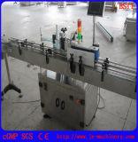 Máquina de rótulos para Plasti ampola