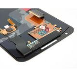 Digitizador de la pantalla táctil del LCD para el nexo de Motorola Google 6 Xt1100 Xt1103