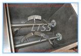 Automatische Fleisch-Mischmaschine-Multifunktionsmaschine mit guter Qualität