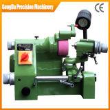 Smerigliatrice della taglierina di precisione per il laminatoio di estremità 3~16mm (U2)