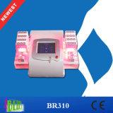 130 Мвт - 300 МВТ Lipolaser для врачей с 336 диоды, лазерный липолиз похудение машины