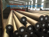 GB 40cr, JIS SCR440, DIN 41cr4, ASTM 5140 Alloy Round Steel