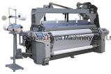 Haijiaの製造業者についての織機の機械装置