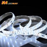 LED haute luminosité LEDs SMD5630 70/m BANDE LED, avec la CE RoHS FCC