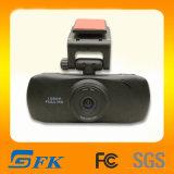 """2.7 """" Ambarellaの解決(EHD91)が付いているTFT LCDのダッシュボードのカメラ"""