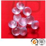 Fourniture de polystyrène haute résistance (HIPS) / HIPS Granules / HIPS Prix HIPS