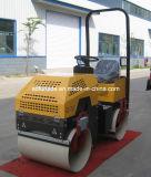 1 Tonne Reiten-auf hydraulischer Straßen-Rolle (FYL-880)