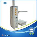 多機能ICUの医学の吊り下げ式の電気(HFZ-L)