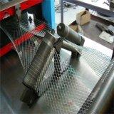 Tela de aço expandida do aço inoxidável (1M*5M)