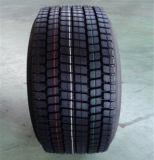 295/75r22.5 Truck Tire 또는 Tyre