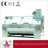 Chinesischer Hersteller der Oberseite-3 der Gewebe-Färbungsmaschine/der professionellen horizontalen industriellen Wolle-Waschmaschine
