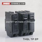 GE THQL Mini disyuntor